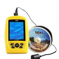 Подводная видеокамера Lucky FF3308-8 NEW