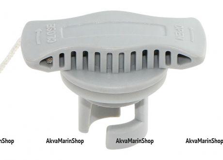 Крышка клапана Арт ММ 10260208