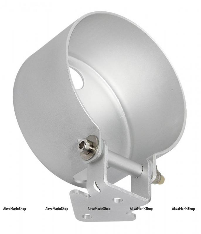 Монтажное гнездо для приборов диаметром 85 мм Арт MM 10262480