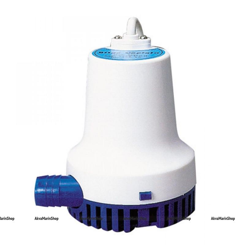 Осушительная помпа 600GPH (45 л.мин) TMC Арт KMG110009