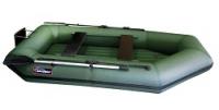 Хантер 280 ЛТН