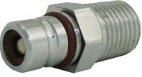 Коннектор топливный для бака Chrysler Force Арт CMG 410043