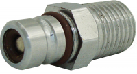 Коннектор топливный для бака Chrysler/Force Арт CMG 410043