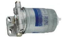 Фильтр топливный для двух и четырёхтактных двигателей с объёмом до 4.4 л.  85 л/мин Арт CMG 410126
