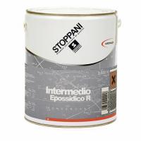 Промежуточная эпоксидная грунтовка INTERMEDIO EPOSSIDICO R