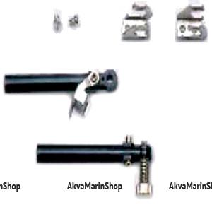 Установочный комплект тросов С-2 для моторов Jonson Арт KMG 630019