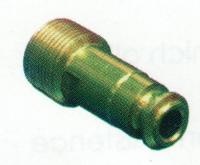 Переходник-адаптор для  рулевого троса Биг -Т (SC-11) Арт KMG 630073