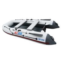 Лодка Altair HD 340 НДНД