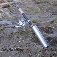 Подставка под удочку для ловли с берега Арт Kl HG-100