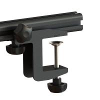 Модульная система для надувных лодок (стартовый комплект) Арт Kl MC-100
