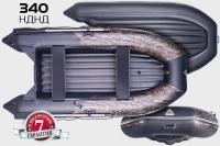 Yukona 340 НДНД