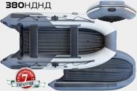 Yukona 380 НДНД