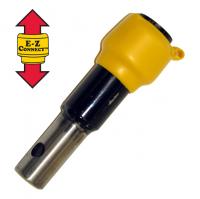 Адаптер Jiffy E-Z Connect Арт Bdr 4064