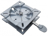 Алюминиевый шарнир для сиденья с фиксатором положения Арт MM10251861
