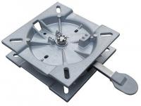 Поворотный механизм для сидения с фиксацией ESM Арт Skipper383020L