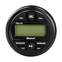 Аудиосистема JBL PRV-175, IP66, MP3-плеер, FM/AM, Bluetooth, USB, AUX-вход, 45Вт X 4, RCA Арт Vdn PRV175