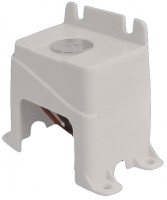 Автоматический электронный выключатель для трюмных помп Арт MM10252063