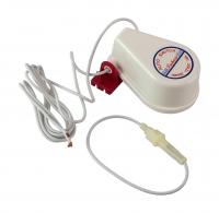 Автоматический поплавковый переключатель Easterner для включения и отключения помпы Арт VDNC11541