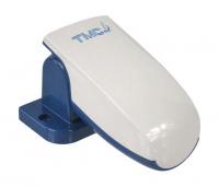 Автоматический поплавковый переключатель TMC для включения и отключения помпы Арт VDN10050