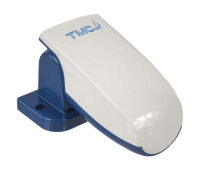 Автоматический поплавковый переключатель TMC0812202 для включения и отключения помпы Арт VDN10050
