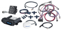 Автопилот для транцевых плит Lenco Арт CMG 614040