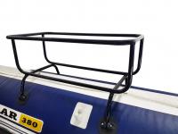 Багажная корзина на баллон лодки ПВХ Арт Tnr