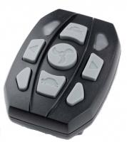 Беспроводной пульт управления для Cayman B c GPS HASWING Арт CMG 310143
