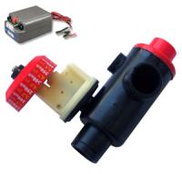 Блок регулировки давления насоса Bravo BST 12 HP Арт Bdr R213503