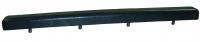 Боковая опора для трейлера Арт CMG 210268