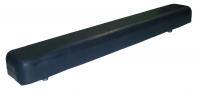 Боковая опора для трейлера длина 305 мм., ширина 44 мм Арт CMG 210267