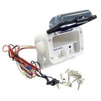 Бокс для iPOD/iPHONE/MP3 влагозащитный Арт TM SM-200