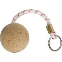 Брелок для ключей (пробковый) Арт CMG 210344
