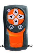 Беспроводной пульт управления  фараискателем Allremote Арт KMG 320032