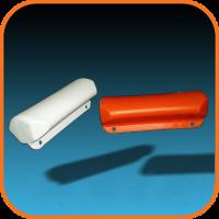 Буёк - поплавок пластиковый для ОЗК Арт Opt