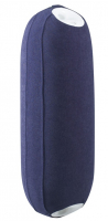 Чехол для кранца типа NFD тёмно-синий Castro Испания Арт CMG 210420