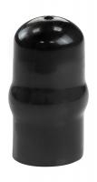 Чехол шара сцепного устройства черный Easterner Арт VdnC11078