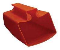 Черпак пластиковый плавающий Арт CMG