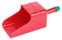 Черпак-воронка пластиковый Арт CMG 210165