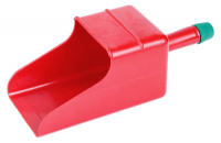 Черпак-воронка пластиковый Lalizas Арт CMG 210165
