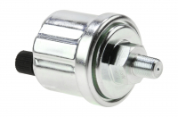 Датчик давления масла 0-10 бар резьба NPT1/8 KUS Арт VDNKE21004