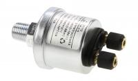 Датчик давления масла 0-5 бар с аварийной сигнализацией при 0.8 бар резьба 1/4 KUS АртVDNKE21112