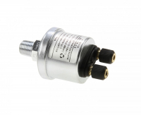 Датчик давления масла до 10 бар с аварийным сигналом NPT1/4 WEMA Арт KMG 510049