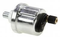 Датчик давления масла до 10 бар резьба BSP-1/8 WEMA Арт KMG 510048