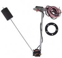 Датчик указателя уровня топлива поплавковый Арт CMG 410059