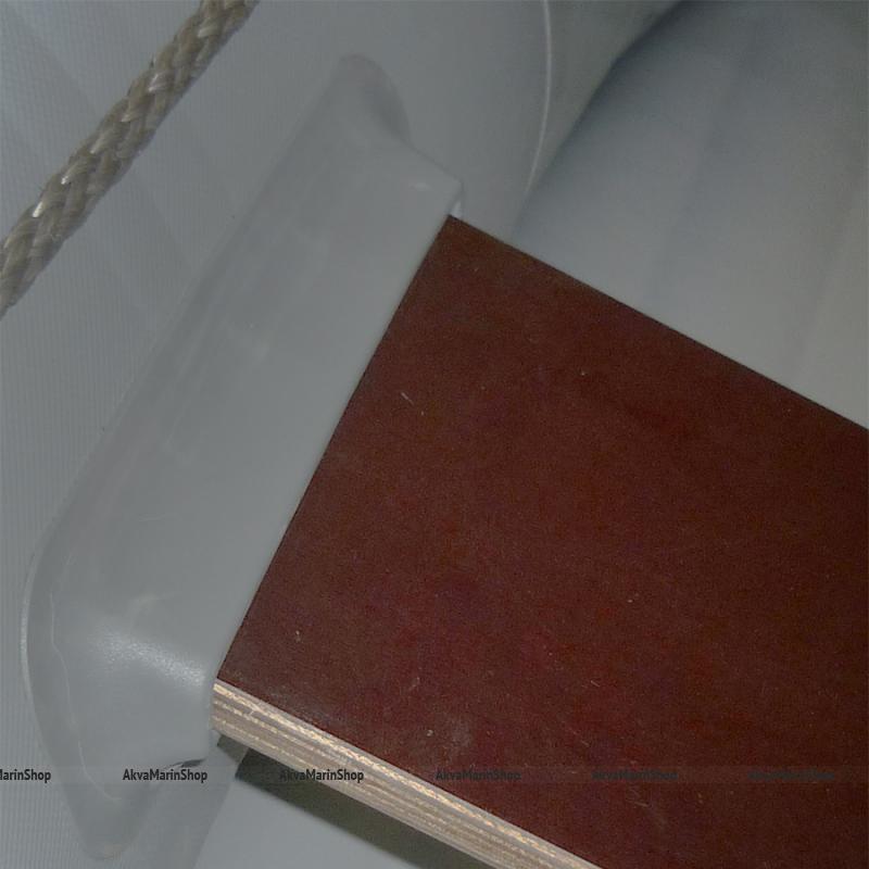 Держатель банки (опора сидения) 18 мм Арт Adm