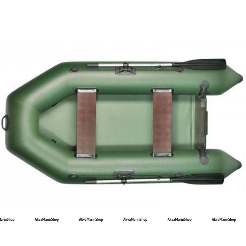 Аква 2600