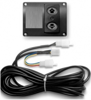 Дополнительная кнопка для электрических якорных лебёдок Арт CMG 220049