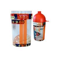 Дозатор масла и бензина для двухтактных двигателей Mixmetrix Арт TDC DM-O&G