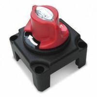 Двухпозиционный переключатель массы с монтажем на плоскость Арт CMG 310048