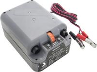 Электрический лодочный насос Bravo BST 800 Арт Bdr 6130132
